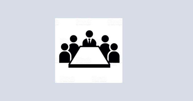 Σχολή Σημειωτών