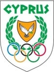 cyprus-olympic-committee-footer