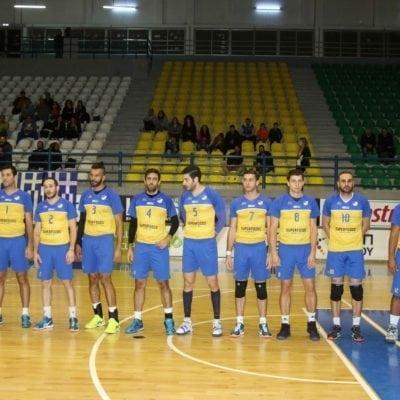 Apoel vs Lokomotiv BAKU (29/11/17)