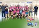 U18 Γυναικών: Μεγάλες νίκες Ανόρθωσης και Λέοντα