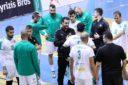 CEV Challenge Cup: Η Ομόνοια περιμένει τον αντίπαλό της