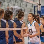 Α. Ιορδάνους: «Ευχή και ελπίδα μου το κυπριακό βόλεϊ μετά τον Covid 19 να μείνει σε ψηλά επίπεδα»