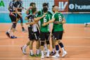 Πάει στην Ουγγαρία η Ομόνοια για το Cev Challenge Cup