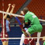46ος Τελικός Κυπέλλου Α Ανδρών: H έμπειρη Ομόνοια και η πρωτάρα Ε.Ν.Π.