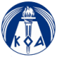 KOA-LOGO_from_KOA-footer