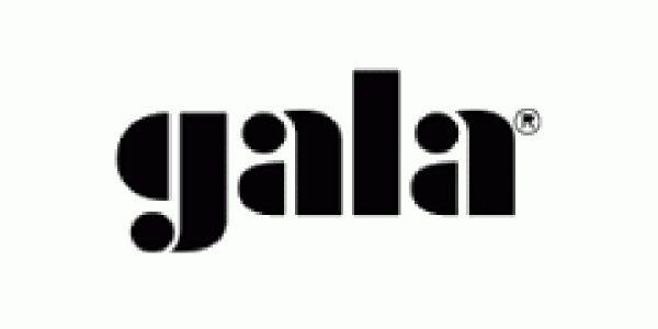 _gala2017 - 600h x 1200w