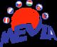 mevza-footer