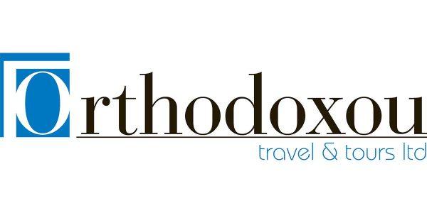 ORTHODOXOU_TRAVEL_LOGO