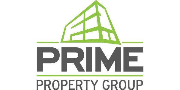 Logo-PPG-CMYK