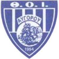 Th.O.I._Avgorou-logo