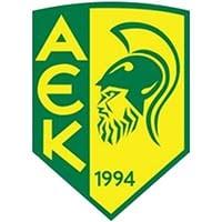 aek-larnaka-logo
