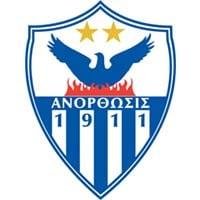 anorthosis-logo