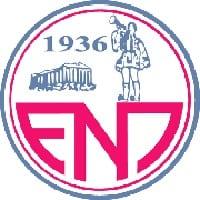 paralimni-logo
