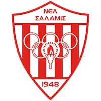 salamis-logo