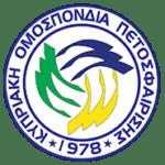 25.1.2021 κληρώσεις κυπέλλου ΟΠΑΠ Α΄ και Β΄ Κατηγορίας ανδρών και γυναικών