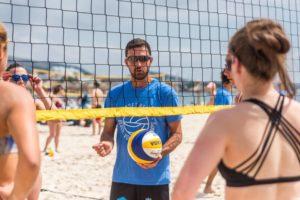 Βαντούζ: Πιθανός κυπριακός ημιτελικός και στους Άνδρες