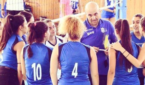 Β Γυναικών: Μεγάλες νίκες για ΑΕ Καραβά, Πανιδαλιακό, ΑΠΟΚ