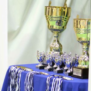 Την Τρίτη η κλήρωση Κυπέλλου Α Ανδρών