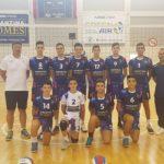 U18 Aνδρών: Εκπλήσσουν Φοίνικας, Korantίna Homes Παφιακός και Νέα Σαλαμίνα
