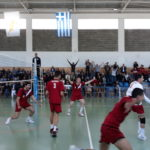 U18 Ανδρών: Πήρε το ντέρμπι κορυφής η N. Papas Group Νέα Σαλαμίνα