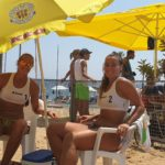 «Ρίζωσε» στην Κύπρο η Ripnaya – Πλέον στον «Property Gallery» Απόλλων