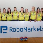 Robo Markets ΑΕΛ και ΚΟΠΕ δείχνουν το κοινωνικό τους πρόσωπο – Προσφορά σε ΚΕΠΑΚΥ – ΠΟΑΑ