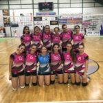 Β ΓΥΝΑΙKΩΝ: Πήρε το ντέρμπι η Lemesos Volleyball  – Δύσκολη νίκη Δικέφαλου Γερ.