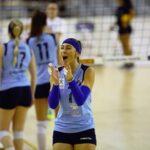 Η Veronica Hudima μένει στο «Νεάπολη – Επιστροφή»