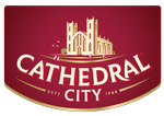 CathedralCityLogowithholdingdevice_4D7BB3E046D00