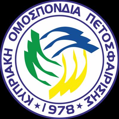 Cyprus_Volleyball_Federation_(logo)
