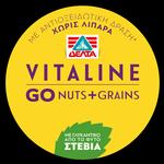 VITALINE_GO_Logo1_588EFD118A789