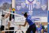 Α ΓΥΝΑΙΚΩΝ: Όλη η τετράδα παίζει ντέρμπι την 13η αγωνιστική