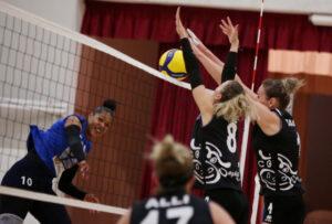 Μεγάλα ντέρμπι στους «8» του Κυπέλλου Ανδρών και ημιτελικά Κυπέλλου Γυναικών