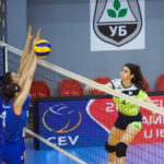 Προεθνική Γυναικών U16: Νέος κύκλος προπονήσεων για τρία κλιμάκια