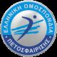 elliniki omospondia petosfairisis