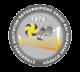 diatites-logo-footer